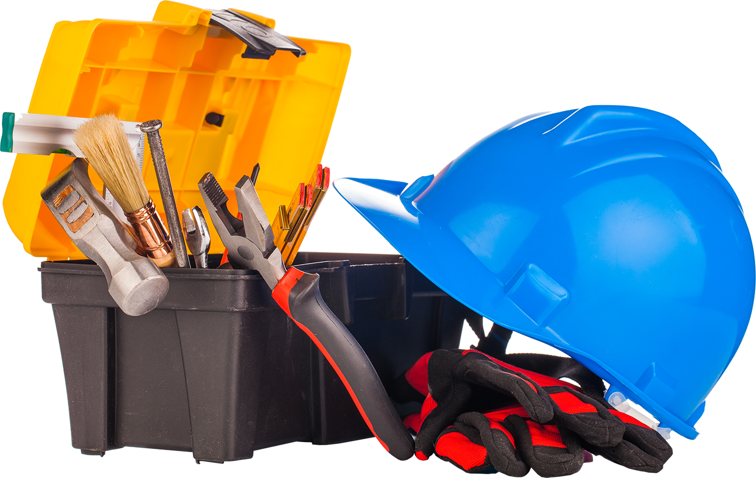 Cheap Web Design Electricians