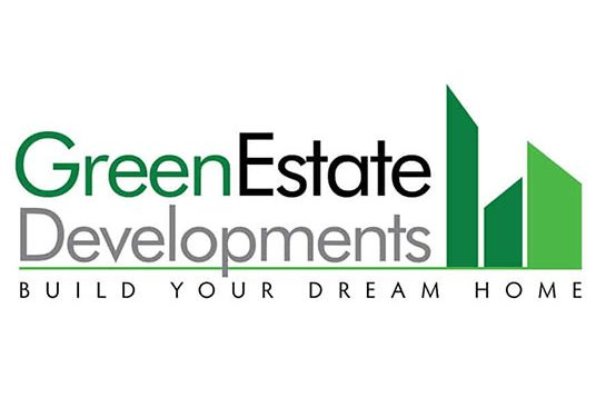 Green Estate Developments