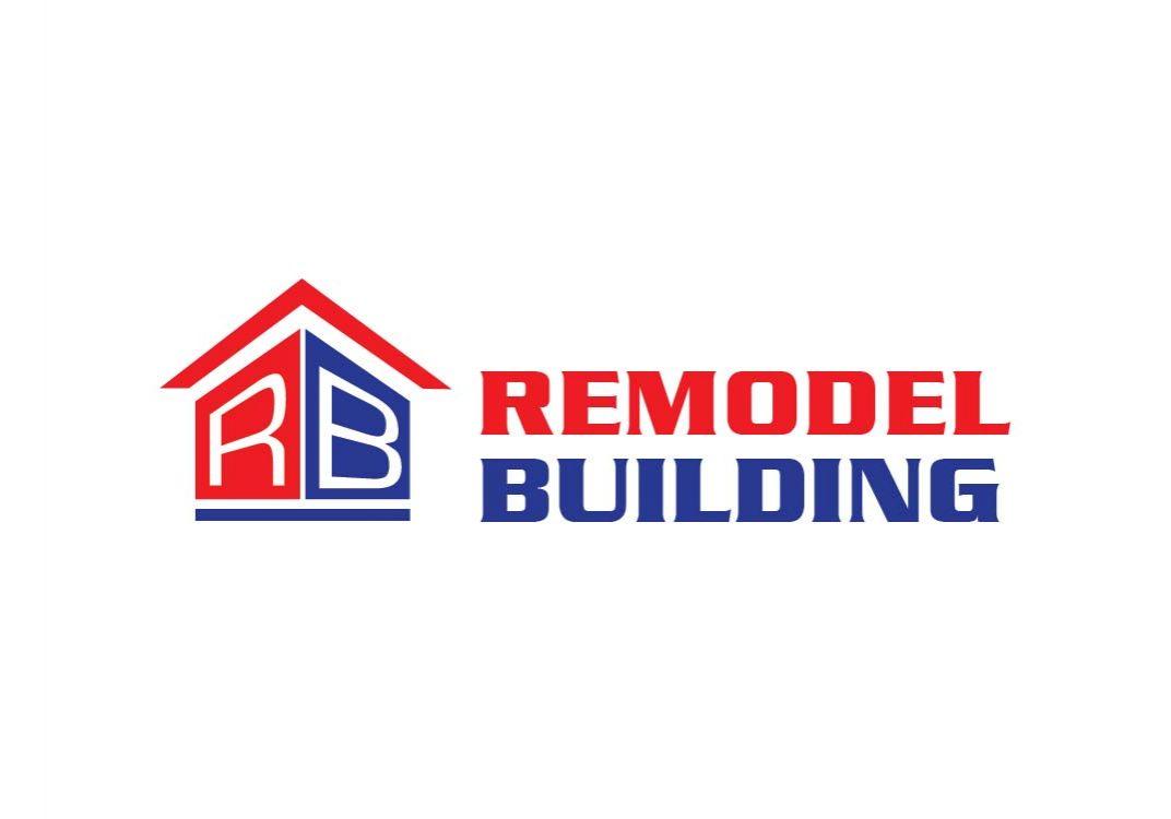 remodel-building