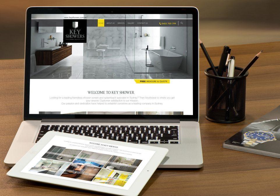 www.keyshower.com.au