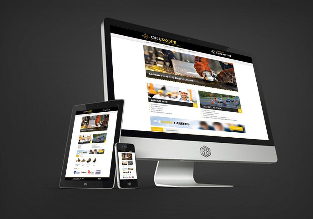 www.oneskope.com.au